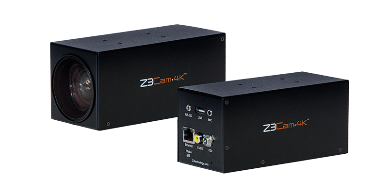 z3cam-4k-product-image_europawire