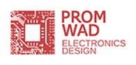 promwad-logo