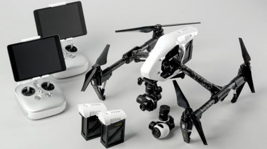 uavtechnics-quadcopter-with-dual-thermal-and-daylight-vision